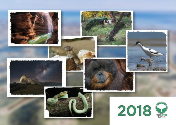 page1-800px-Wiki_Loves_Earth_Wall_Calendar_2018.pdf